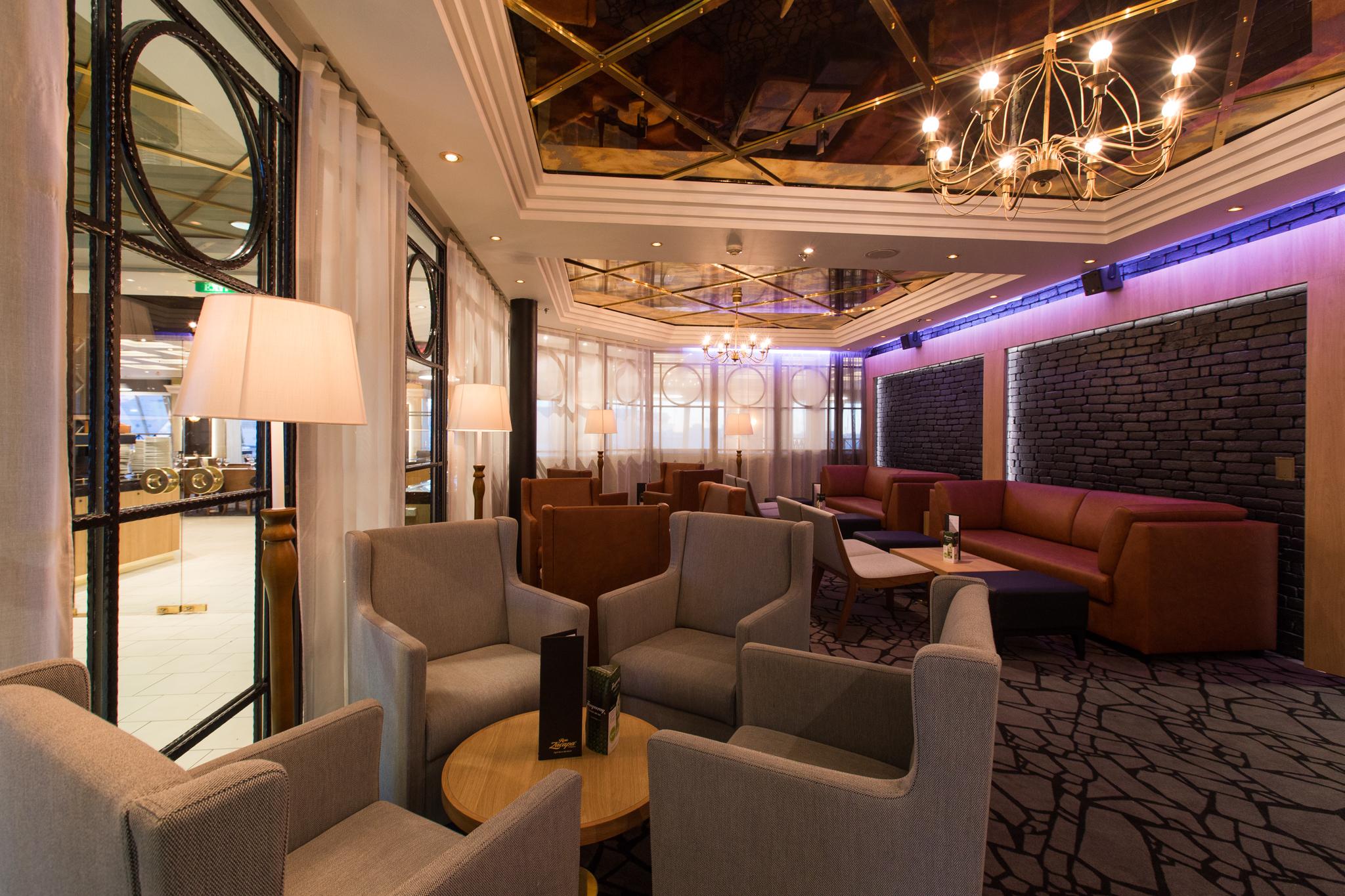 ts_ship_europa_restaurant (13)