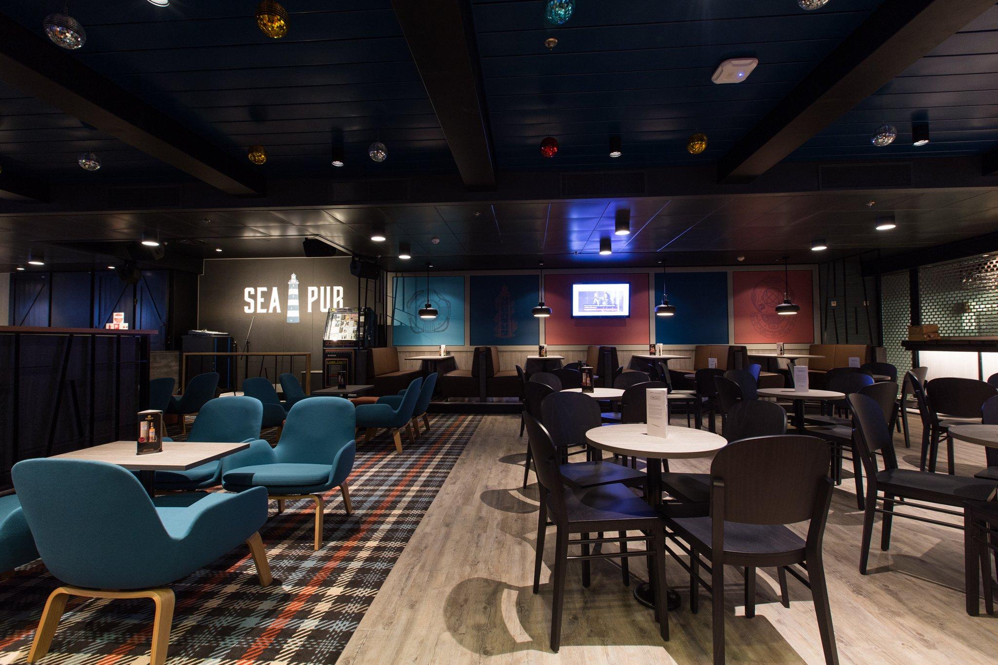 ts_ship_europa_restaurant (2)