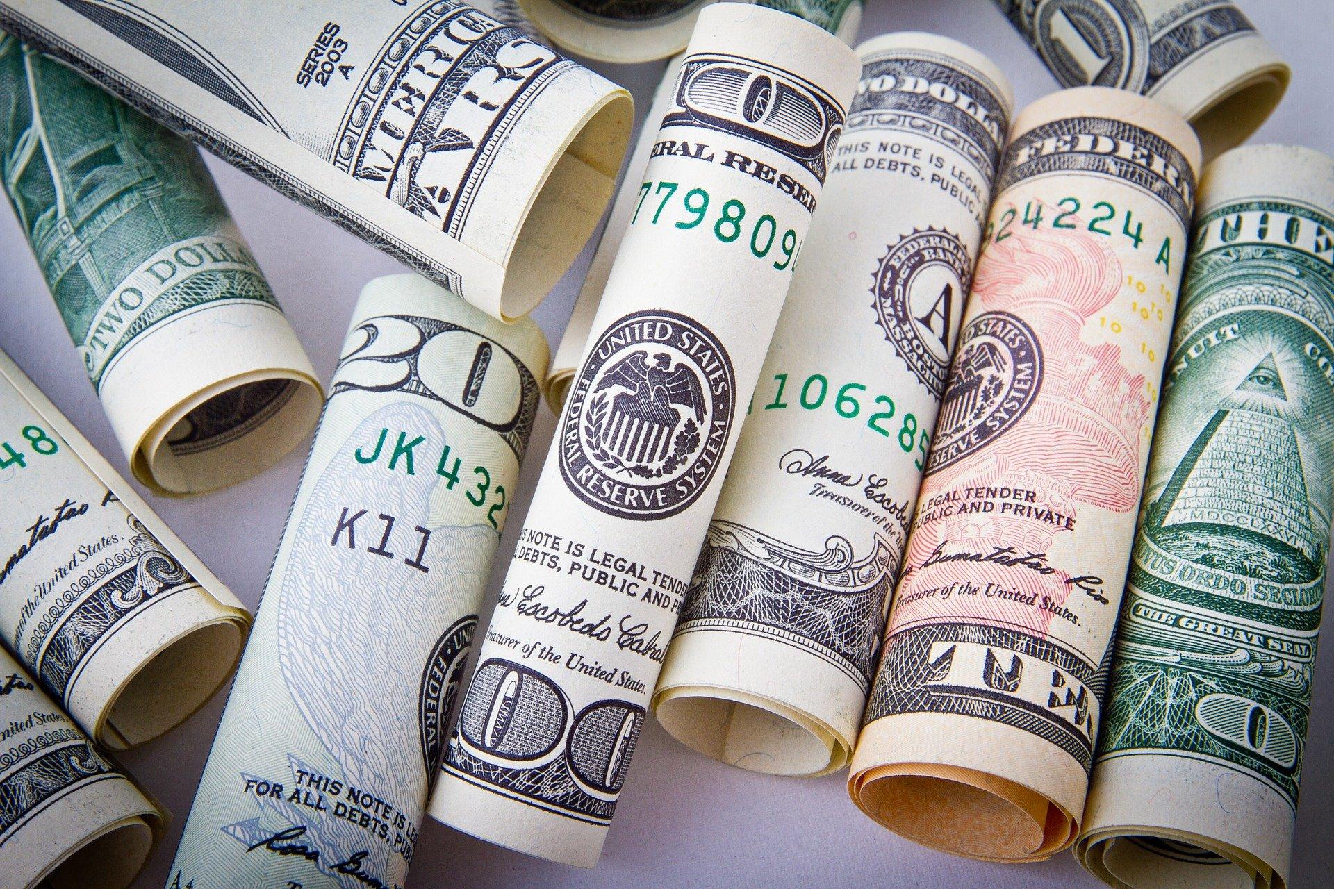 Kthetraveller raha-asiat