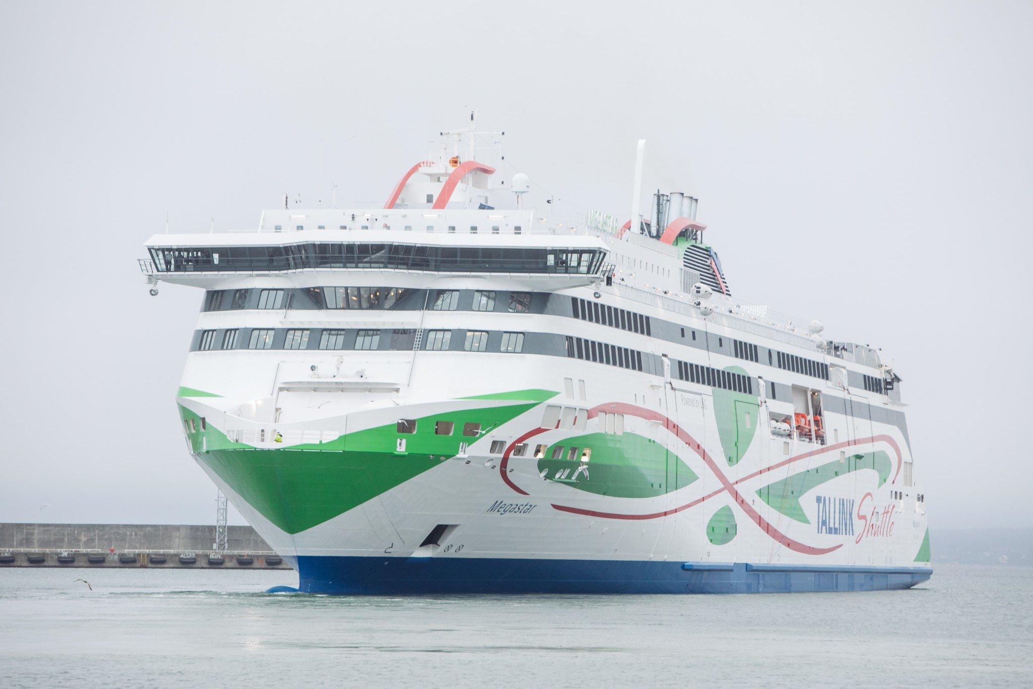 TS_Ship_Megastar_Maiden_Voyage (47)