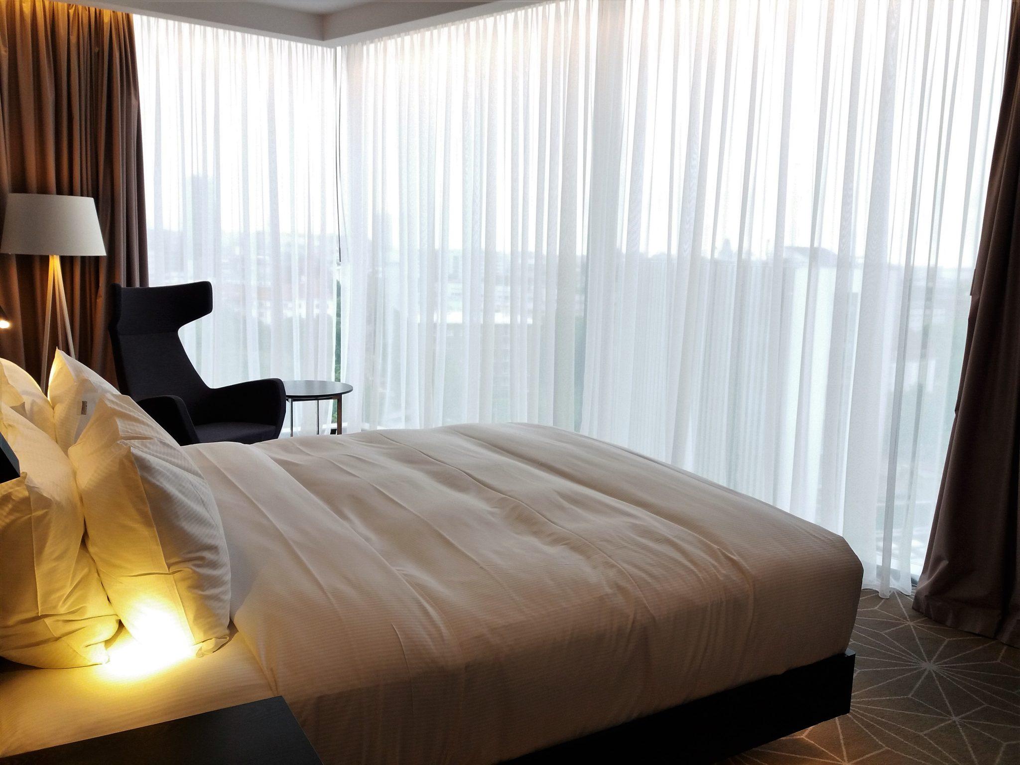 tallink city hotel arvostelu iso nainen