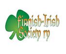 Suomi-Irlanti -seura