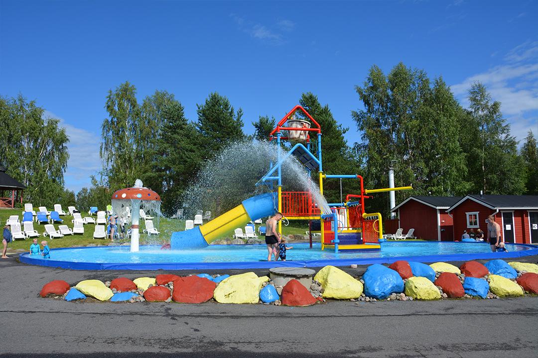 Dinosauria, Visulahti
