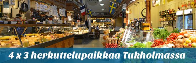 opas_4x3tukholmassa