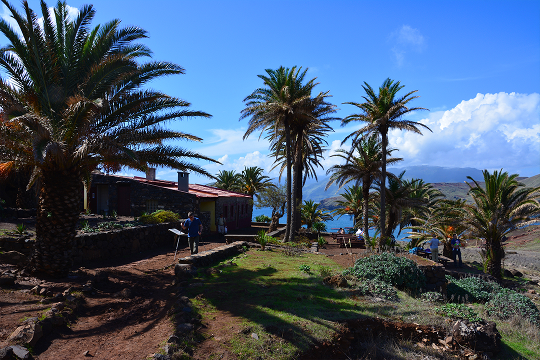 Casa do Sardinha