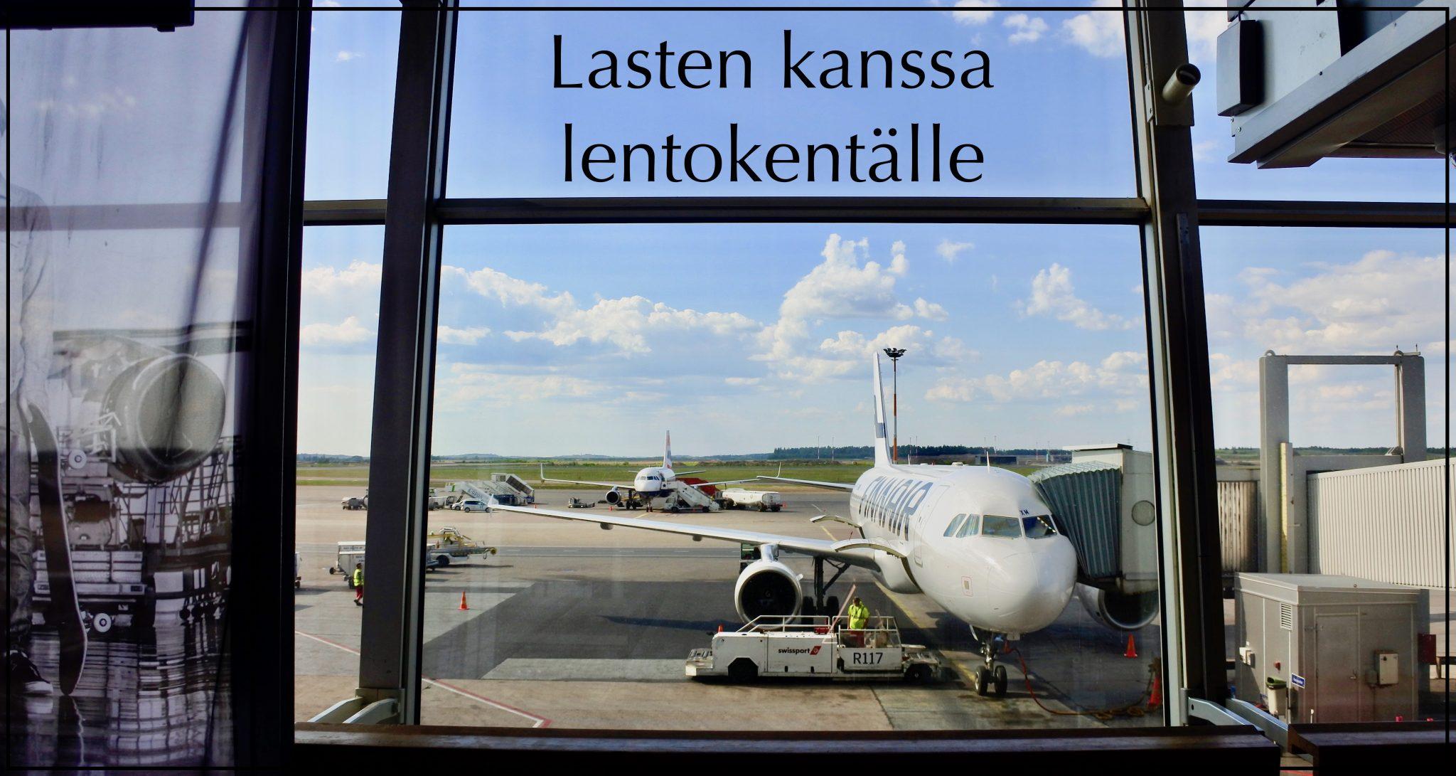 Lentokent Kanssa lle Lasten Lasten Lasten lle Lentokent Lasten lle Kanssa Lentokent Kanssa Kanssa 2DH9WEI