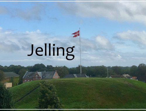 Jelling