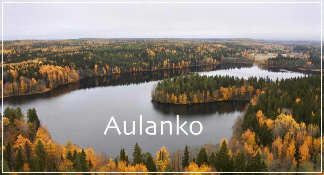Aulanko