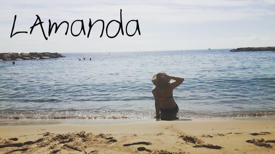 LAmanda