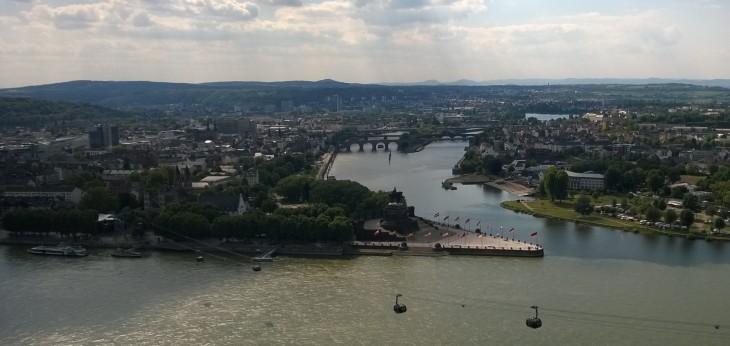 Koblenz_maisema