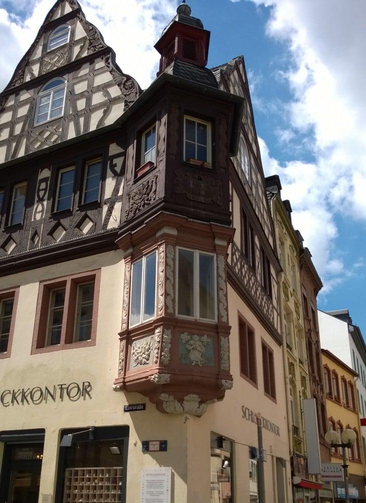 Koblenz1