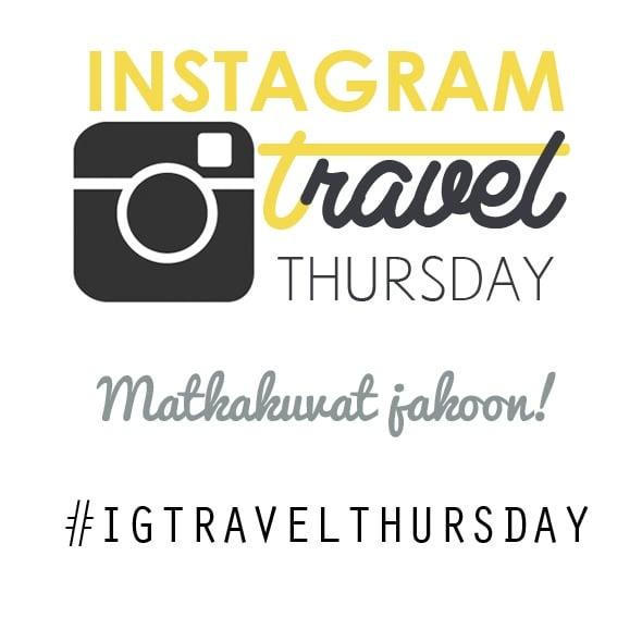 instagram-travel-thursday-FIN