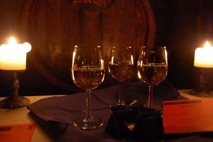 bremer_ratskeller_viinikellari