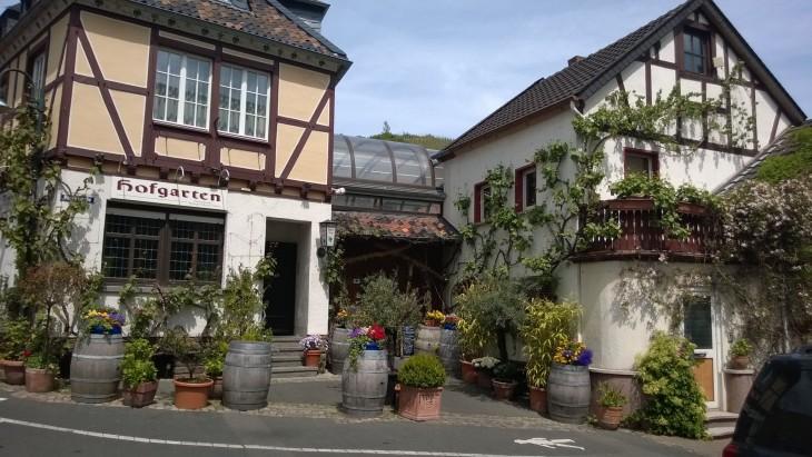 dernau_hofgarten