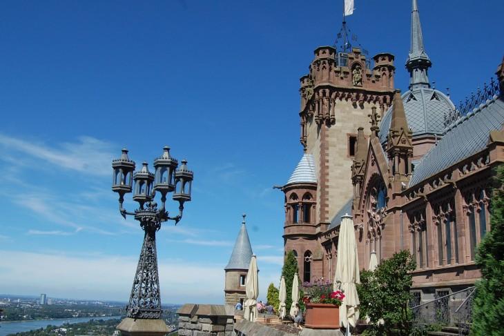 drachenburg_linna_torni