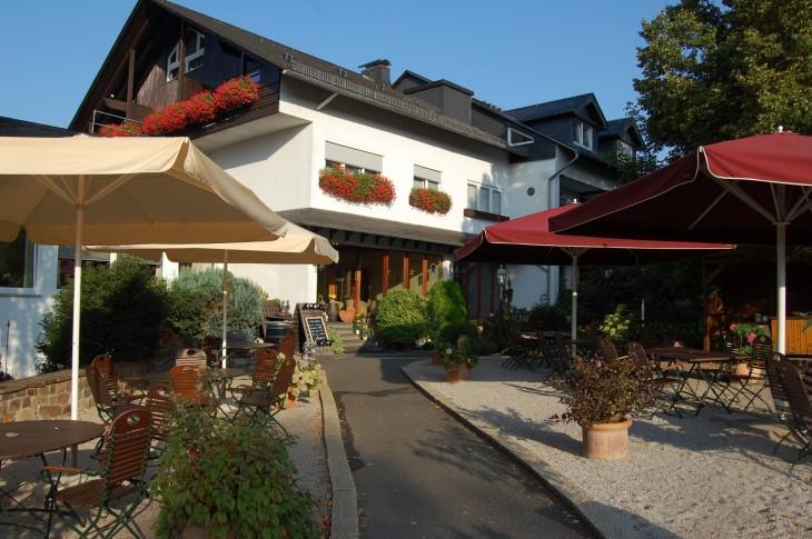 birkenhof_hotelli
