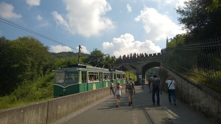 drachenfelsbahn_königswinter