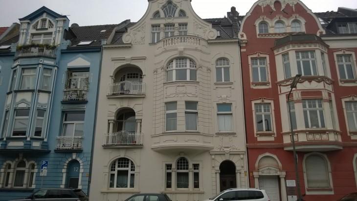dusseldorf_vanhat_talot_arkkitehtuuri