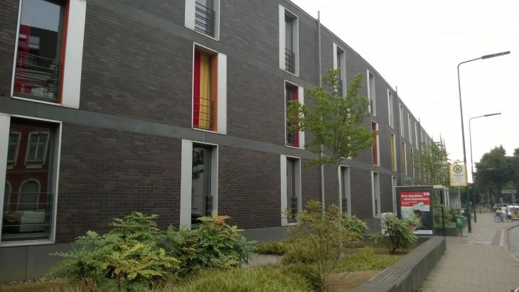 hostelli_dusseldorf_majoitus