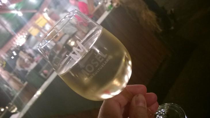 mosel_viinilaakso