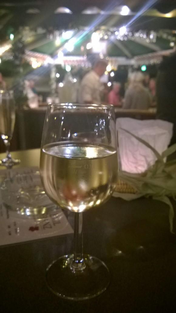 viinijuhla_trarbach
