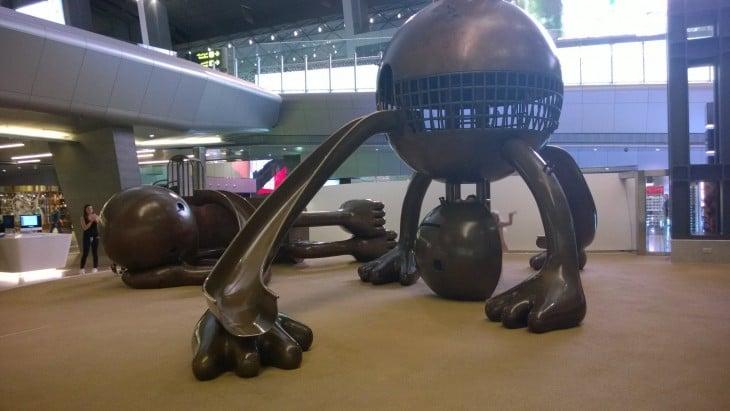 doha_lentoasema_leikkipaikka