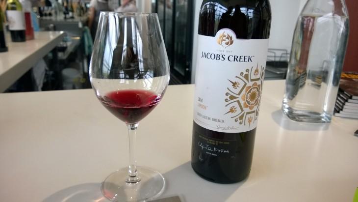jacobs_creek_barossa_viinitila
