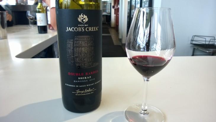 jacobs_creek_viininmaistelu