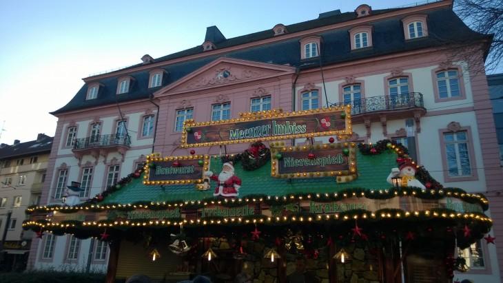 joulumarkkinat_mainz