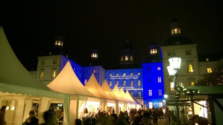 saksa_linna_joulumarkkinat