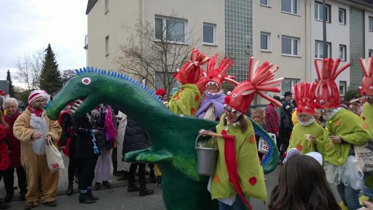 karnevaalikulkue_saksa