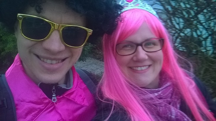 kolnin_karnevaalit