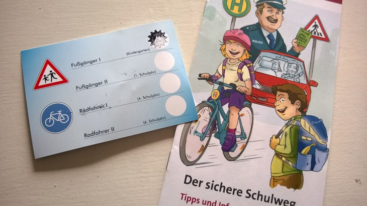 liikennekasvatus_saksassa