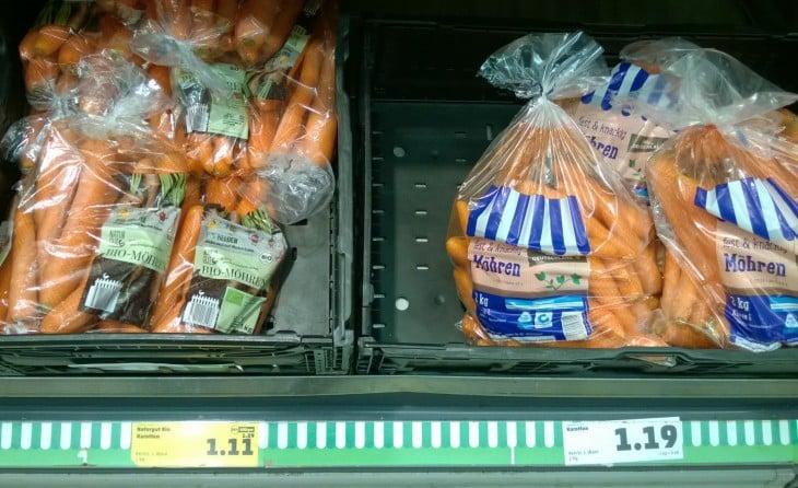 porkkanan_hinta_saksa