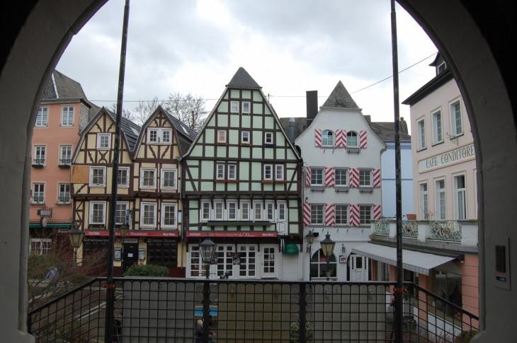 Linz_am_Rhein