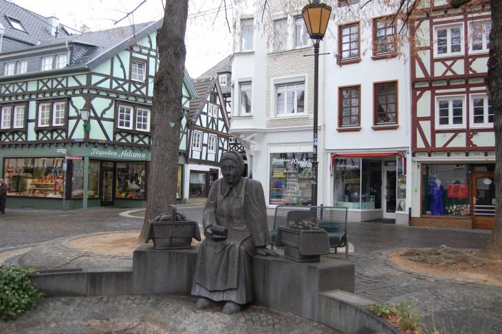 Linz_am_Rhein_patsas
