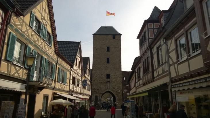ahrweiler_saksa_keskusta