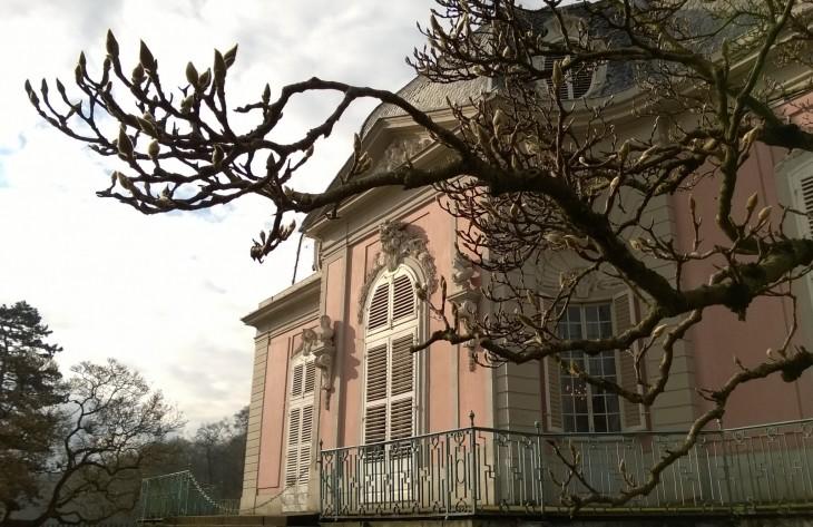 benrath_linna_saksa