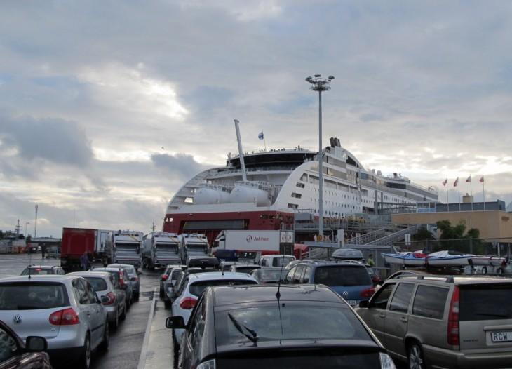 laivalla_saksaan