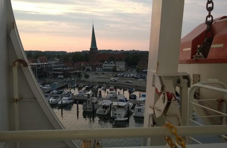 laivalla_travemundiin_saksaan