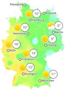 saa_maaliskuu_saksa