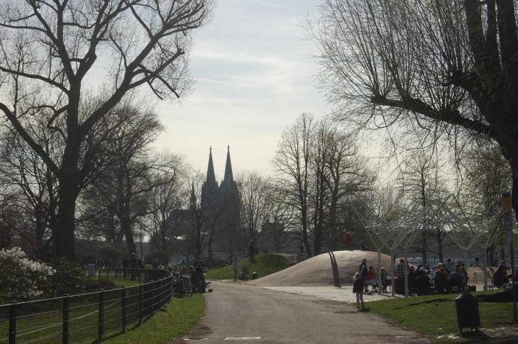 leikkipuisto_saksa_rein