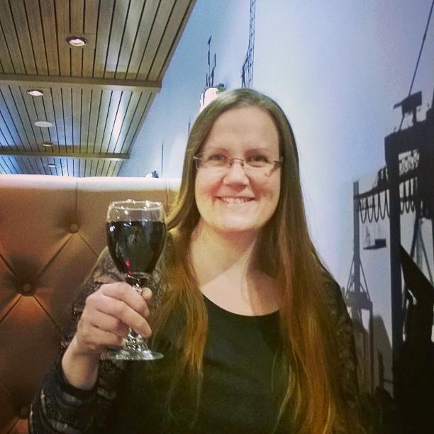 Kotimatkalla Finnlinesin kyydiss kippis finnlines finnstar paluumuutto matkablogi lempipaikkojani prosthellip