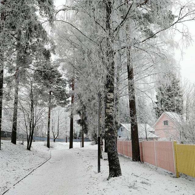 Jotkut sentn uskaltavat vastustaa musta  valkoisuutta suomi matkablogi lempipaikkojanihellip