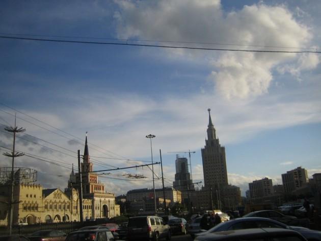 moskova 14
