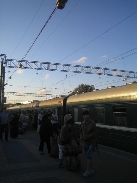 moskova16