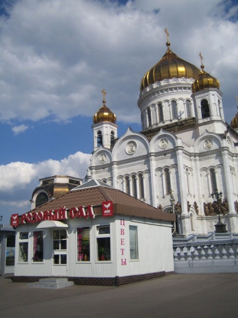 moskova9