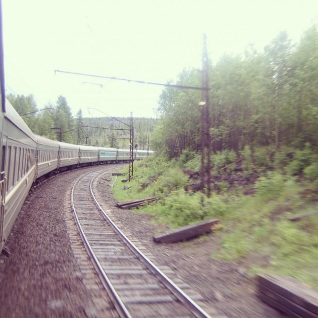 photo-269