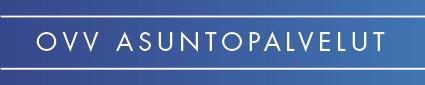 OVVasuntopalvelut_logo[1]ilmanslogania