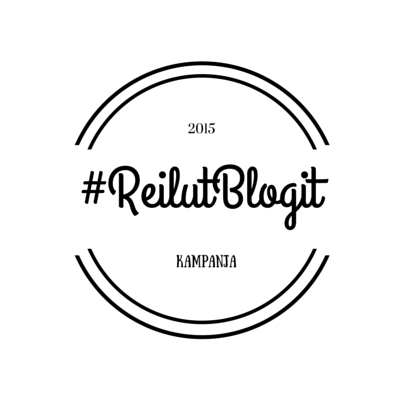 Reilut-Blogit-1